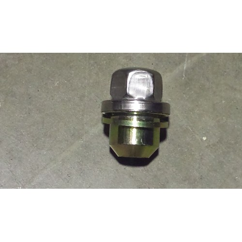 ANR3679 Alloy Wheel Nut